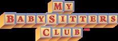 MyBabysittersClub