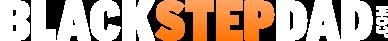 BlackStepDad Logo