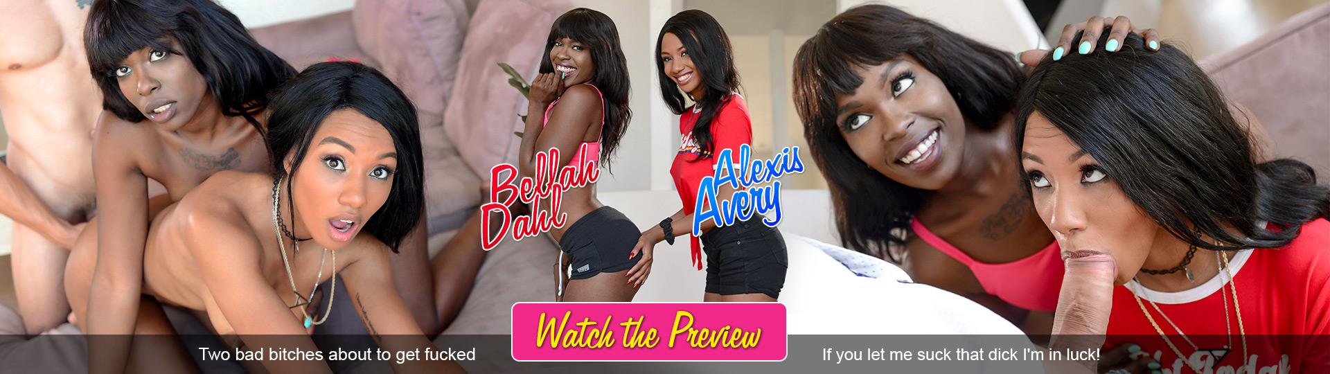 Γαμώ ebony babes ανοιχτό κόλπο εικόνες