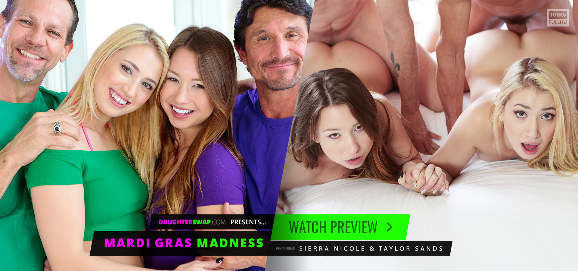 Daughter Swap - Dad And Daughter Porn - Dads Fuck Teen -9557