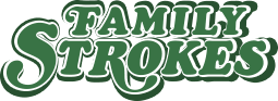 familystrokes Logo