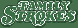 familystrokes Logo