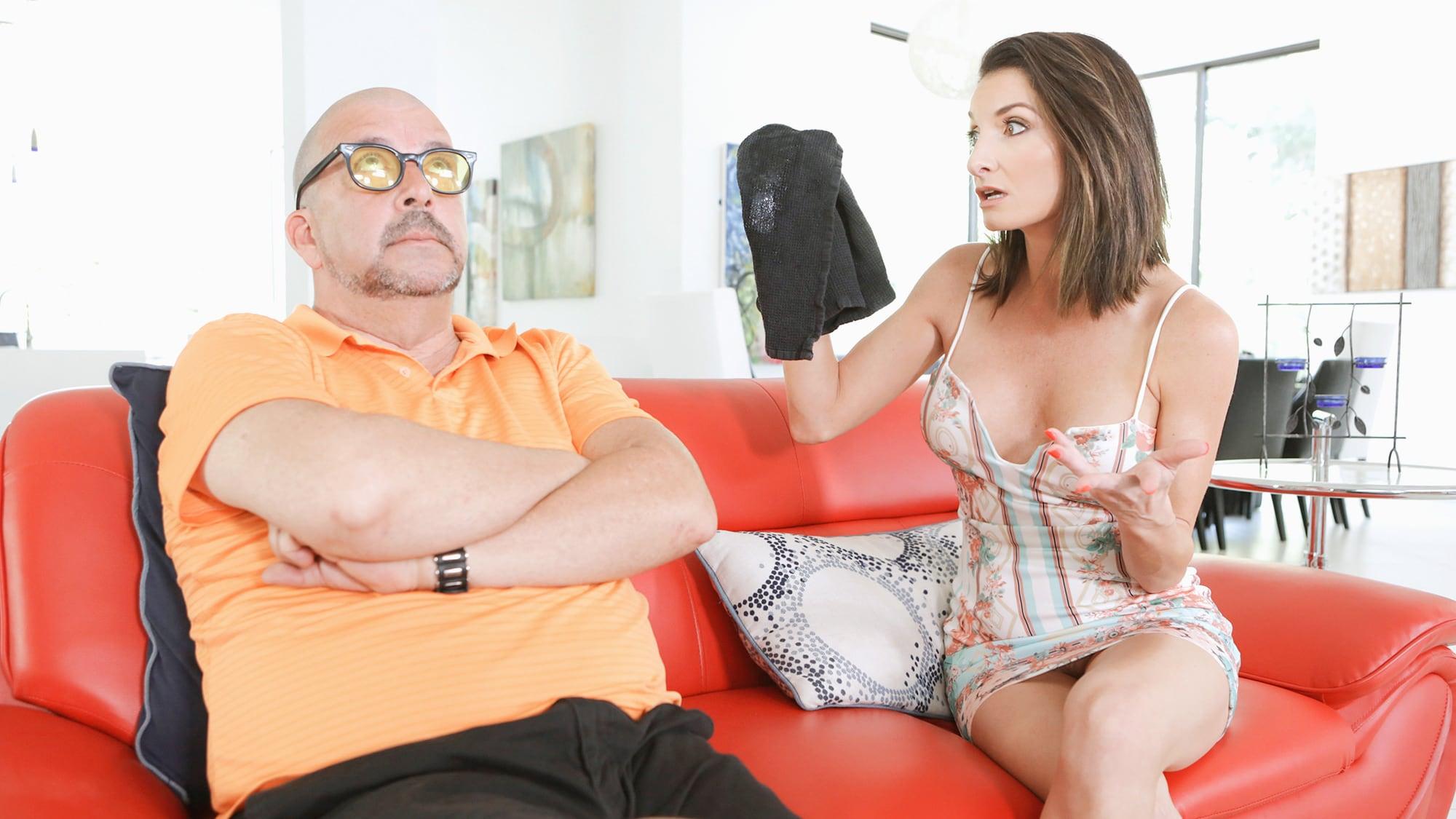 family strokes - taboo family porn - taboo family sex.