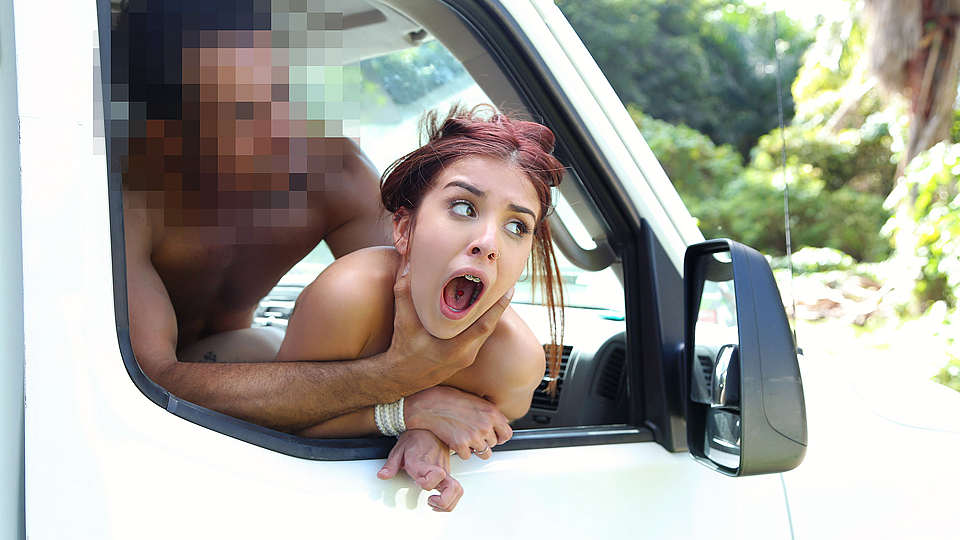 Brazzers Punished x20 (videos)