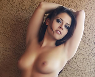 Cameraphone nudes, finger bang sex gifs