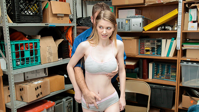 Strip Search Porn Videos - Shop Lyfter Porn Videos -5762