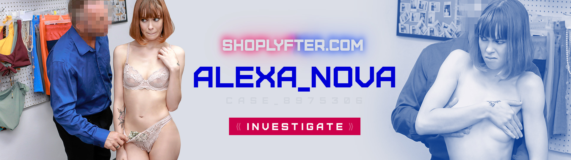 ShopLyfter.com
