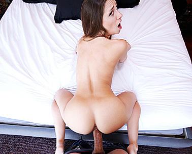 Cassidy Klein - ShesNew