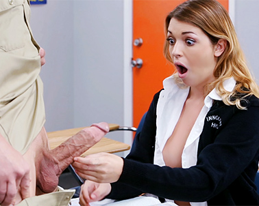 Jenna Ashley  - This Girl Sucks