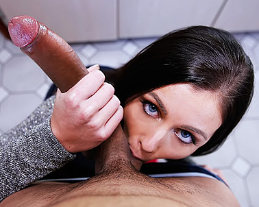 Whitney Westgate - This Girl Sucks