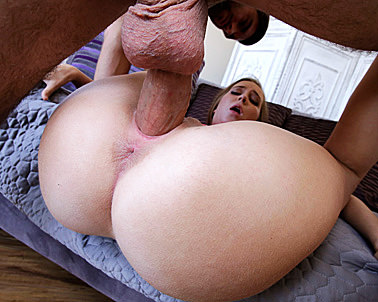 Charli Acacia/tour in Deep drilled by her dad's friend - Teen Pies