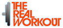 TheRealWorkout