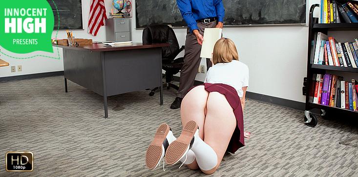 Tasteful Porn For Couples 98