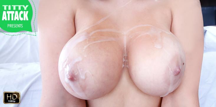 Adult bondage sex toy