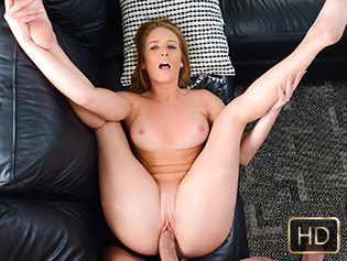 Daisy Stone in Extra Services - My Babysitters Club | Team Skeet