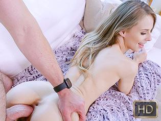 Jillian Janson in To Fuck A Babyscammer - My Babysitters Club | Team Skeet