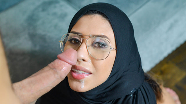 Angel Del Rey adult gallery Tiny Muslim Teen Lives The Anal Dream Exxxtrasmall TeamSkeet