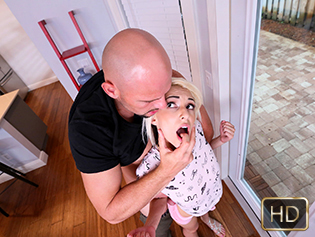 Hime Marie in Pervy Little Petite - Exxxtra Small | Team Skeet