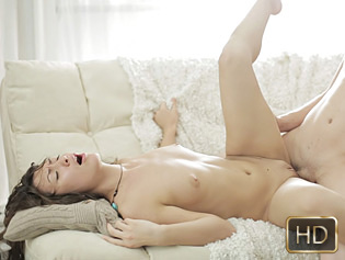 Ada in Put It Away And Fuck Me - Lust HD | Team Skeet