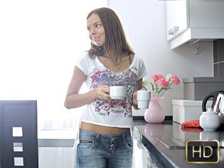 Carre in Tea For Two - Lust HD | Team Skeet