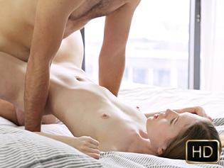 Eva in Its Just You And Me - Lust HD | Team Skeet