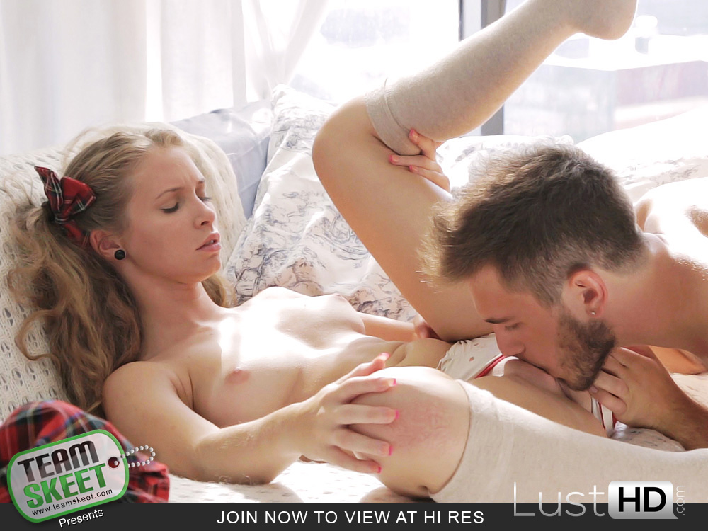 Download free gay sex  first time