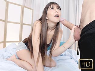Anya Krey in Noche De Sexo - Oye Loca | Team Skeet