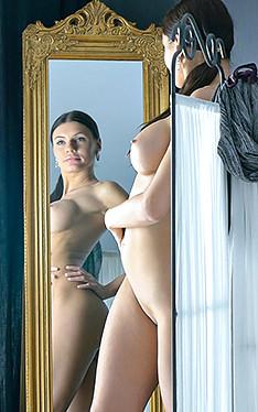 Harper | Lust HD