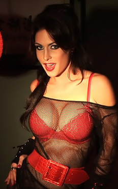 Jessica Jaymes | Solo Interviews