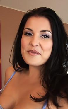 Valerie Herrera | Titty Attack