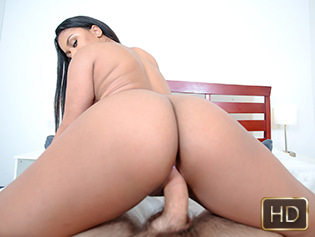 Sommer Isabella in Teen Slut For Hire - Teeny Black | Team Skeet