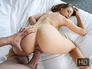 Jaycee Starr in Porn Roots Run Deep - Teens Do Porn | Team Skeet