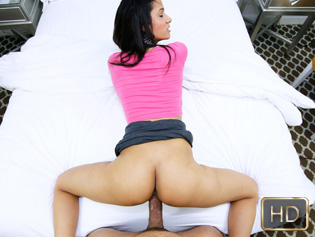 Karmen Bella in Exotic First Time Teen Fucked Hard - Teens Do Porn | Team Skeet
