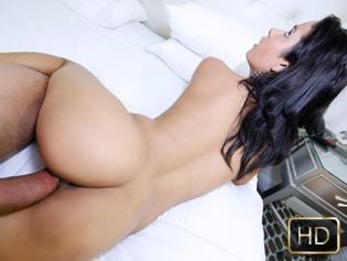 Karmen Bella in Exotic First Time Teen Fucked Hard - Teens Do Porn | Team Skeet