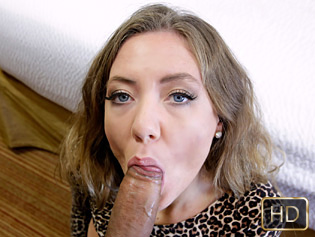Kendall in Welcum To The Team - Teens Do Porn | Team Skeet