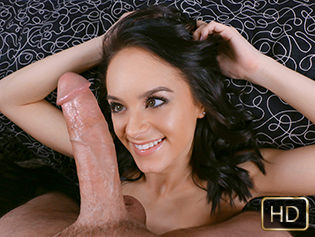 Kylie Martin in Southern Belle Gets Sexual - Teens Do Porn | Team Skeet
