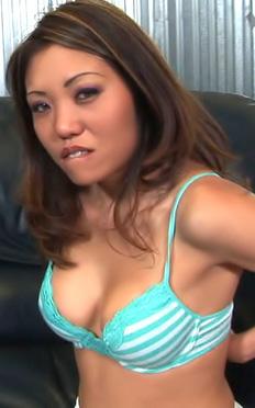 Kaiya Lynn | This Girl Sucks