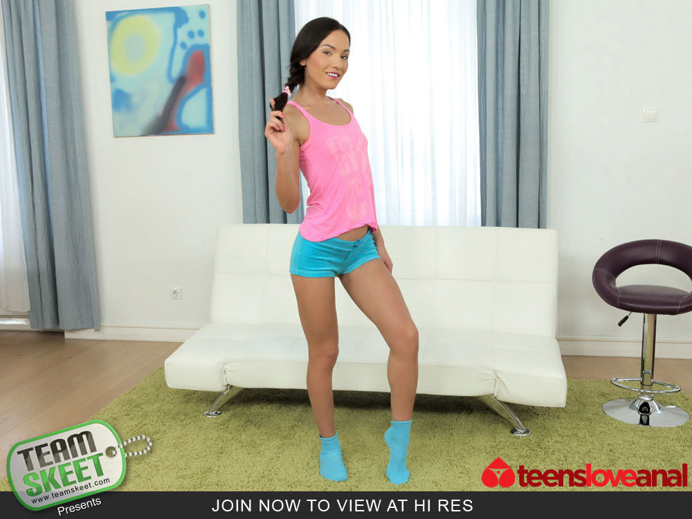 of-skinny-teen-gets-her