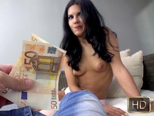 Apolonia Lapiedra in Evaluate Your Sex Life - Teens Love Money | Team Skeet