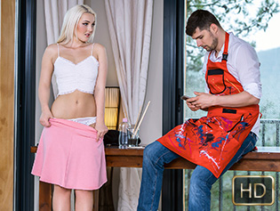 Lovita Fate in Perfect Pose For A Creampie - Teen Pies | Team Skeet